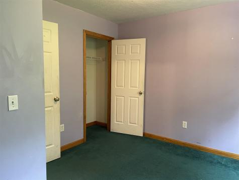 120 Phyliss Lane Waterville VT 05492
