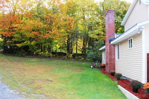 3970 Newark Pond Road Newark VT 05871