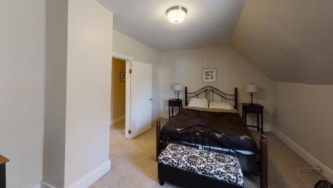 24 Cross Street Newport City VT 05855