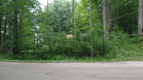 Sparrow Farm Road East Montpelier VT 05651