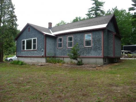 291 Portsmouth Street Concord NH 03301