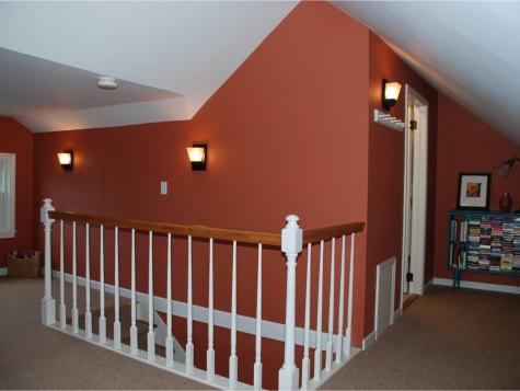 48 Henderson Terrace Burlington VT 05401