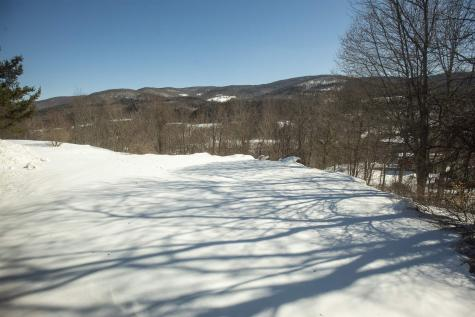 54 Pine Ridge Drive Northfield VT 05663
