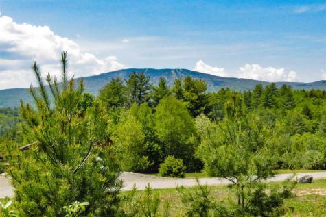 Highland Views Ludlow VT 05149