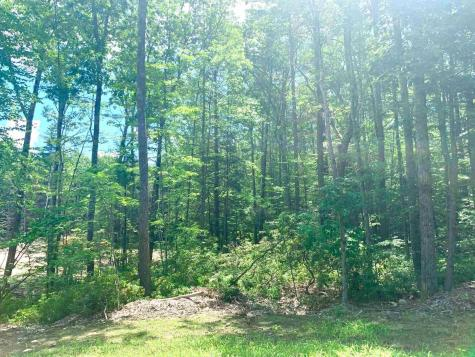Lot 35 Founders Way Amherst NH 03031