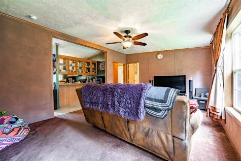 296 Wood Drive Johnson VT 05656