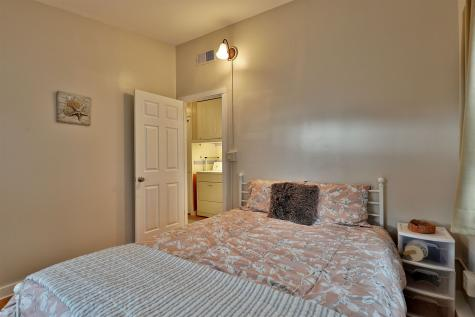 136 Curtis Avenue Rutland City VT 05701