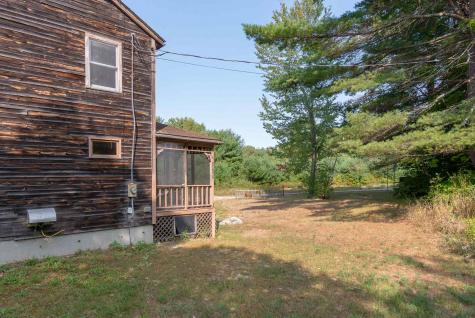 290 Holland Street Moultonborough NH 03254
