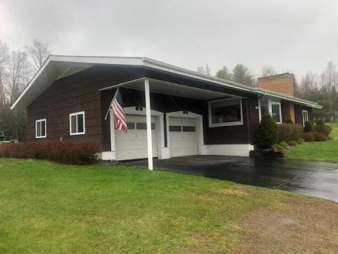 185 Center Road Hardwick VT 05843