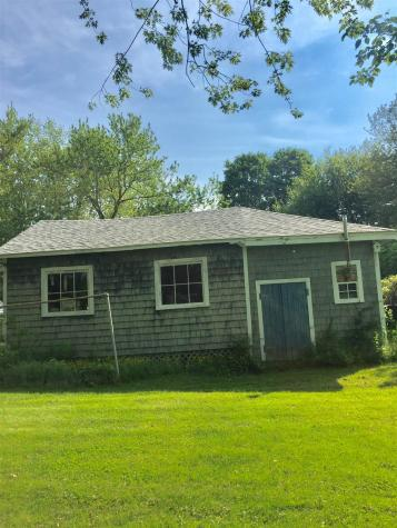 138 Leavitt Avenue Portsmouth NH 03801