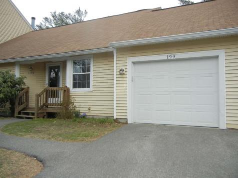 199 Winding Pond Road Londonderry NH 03053