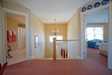 31 Pleasant Point Drive Portsmouth NH 03801