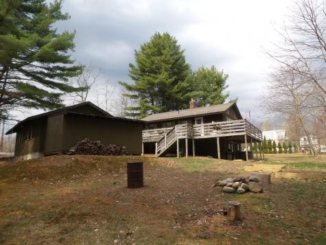 253 Weirs Road Gilford NH 03249