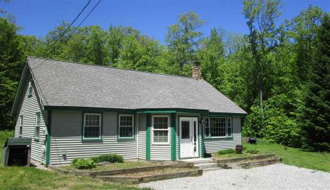 508 Currier Road Hill NH 03243