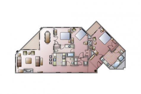 361 Qtr. I V Jackson Gore Inn Ludlow VT 05149