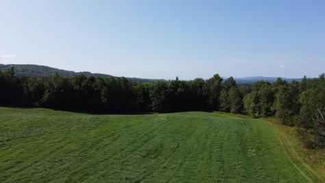 Jay View Drive Derby VT 05829