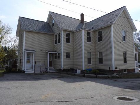 28 Walker Street Concord NH 03301