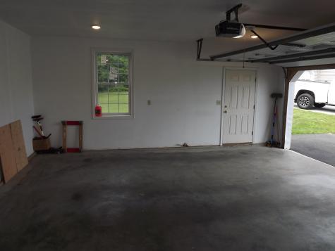 24 Fecteau Circle Barre City VT 05641