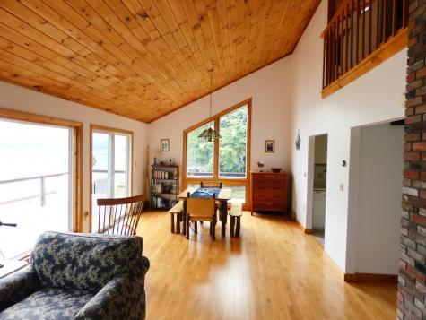 870 Old Cottage Lane Westmore VT 05822