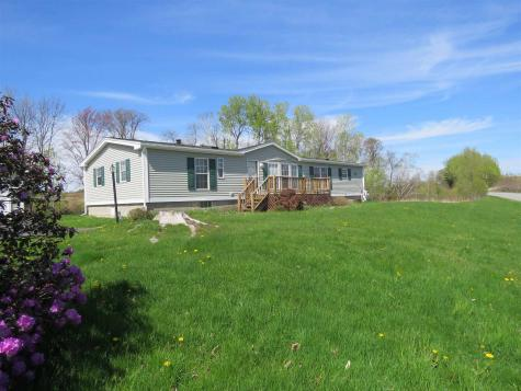 1768 Darling Hill Road Derby VT 05829