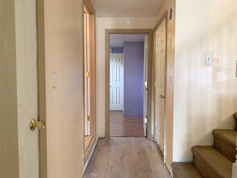 65 Trucott Place Glover VT 05839