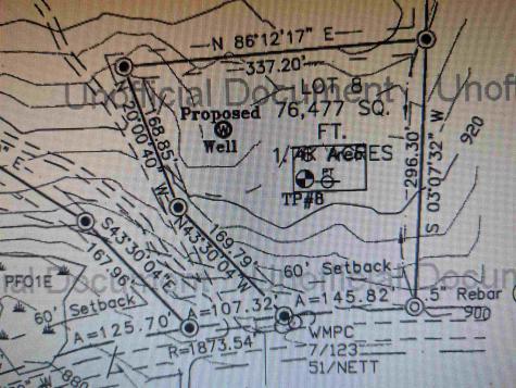 360 Jenks Hill Road Bartlett NH 03838