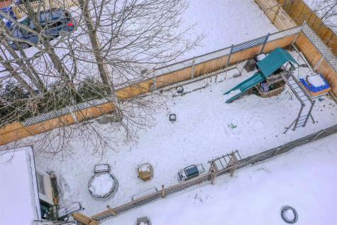 3 Winter Street Montpelier VT 05602