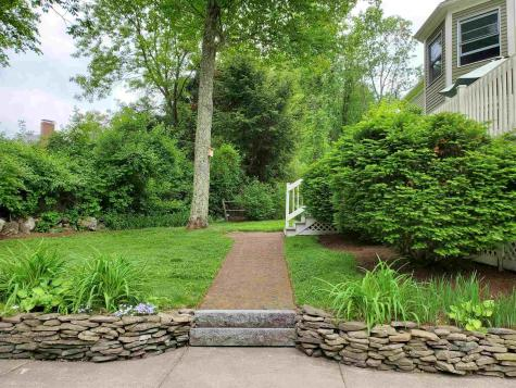 3 Mary Vey Drive Brentwood NH 03833