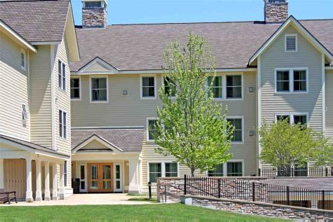517/519 Qtr. I I Adams House Ludlow VT 05149