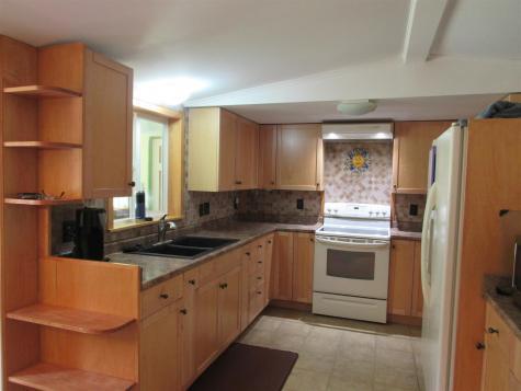 185 Prospect Street Bethlehem NH 03574