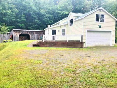 329 Patch Road Westminster VT 05346