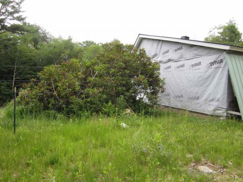 436 Old Homestead Highway Richmond NH 03470