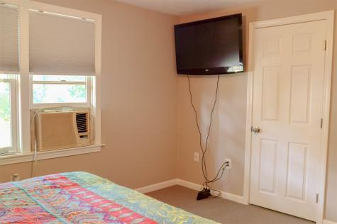 3 Dennison Avenue Salem NH 03079