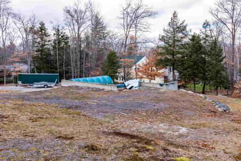 111 Merrill Drive Conway NH 03860