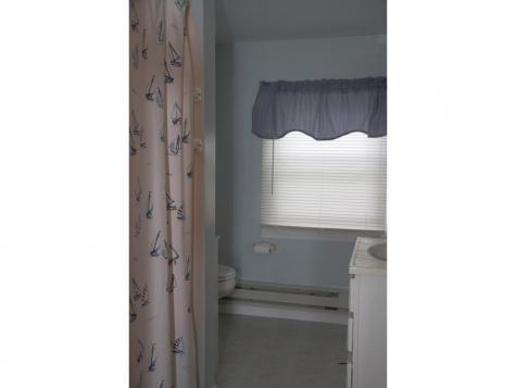 1118 Ocean Boulevard Rye NH 03870