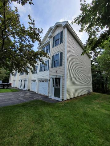 60 Mulberry Street Concord NH 03301