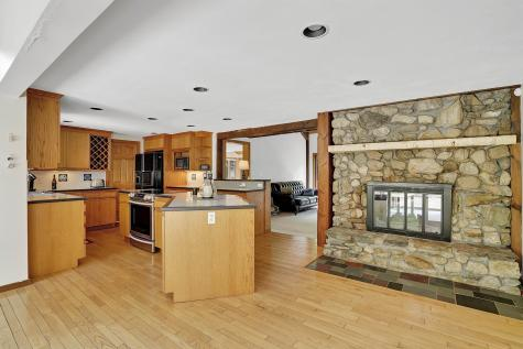 46 Fremont Road Chester NH 03036