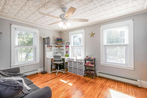 8 Laurel Street Concord NH 03301