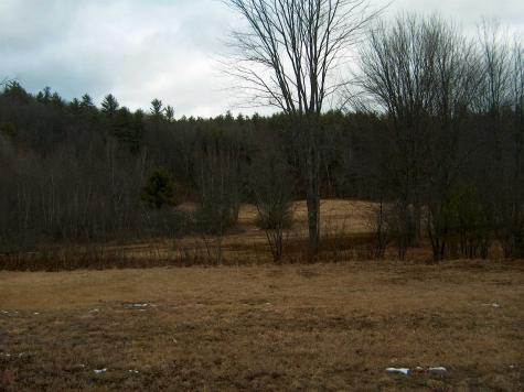 100 Horse Hill Road Concord NH 03301