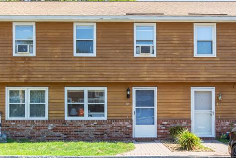 85 Stonegate Derry NH 03038-2569