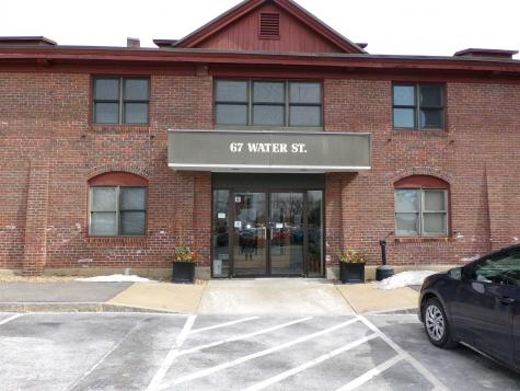 67 Water Street Laconia NH 03246