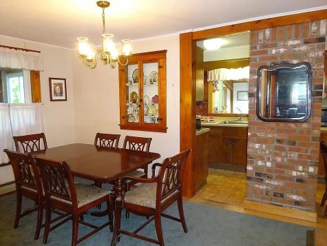 713 Royalton Hill Road Royalton VT 05068