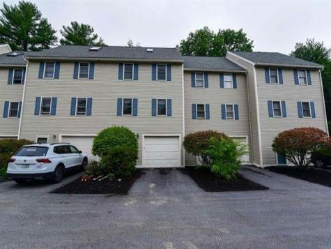 10 Fords Landing Drive Dover NH 03820