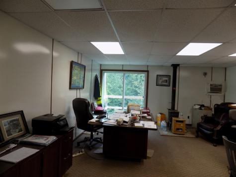 134 Henry Cotton Road Conway NH 03813