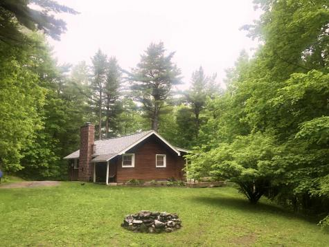 1480 Stage Road Richmond VT 05477