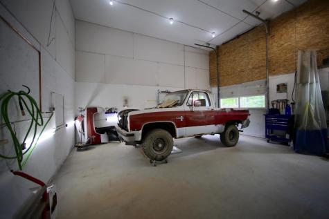 90 Boulder Lane Fletcher VT 05448