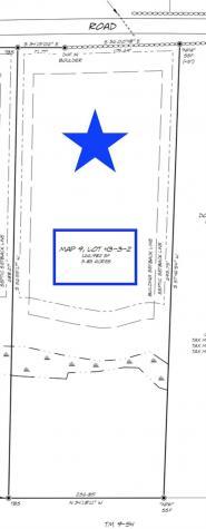 M9 L43-3-2 Leightons Corner Road Strafford NH 03884