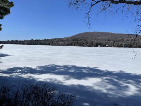 114 Lake Road Lunenburg VT 05906