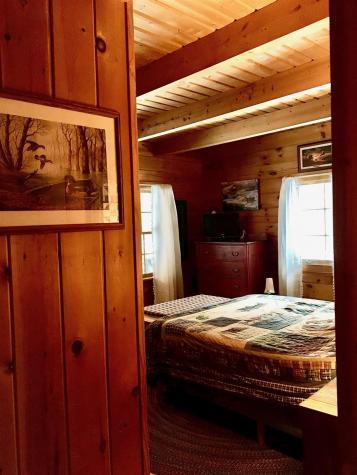 1649 Bruce Badger Memorial Highway Danville VT 05828