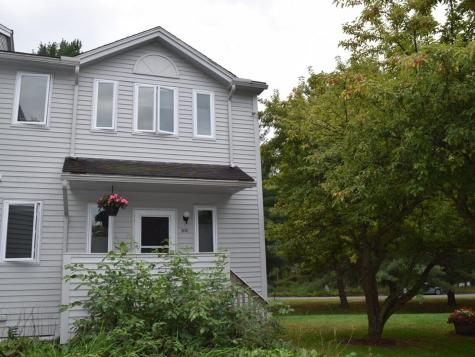 33 Harbor View Road South Burlington VT 05403